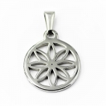 Pendants - 925 Sterling Silver