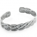 Bangles - 925 Sterling Silver