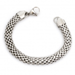Bracelets & Chains - Stainless Steel