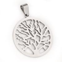 Blume des Lebens/ Lebensbaum/ Weltenbaum