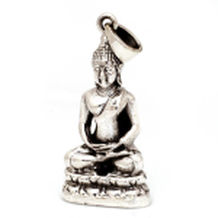 Buddhismus/ Hinduismus