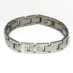 Classic Bracelets - Stainless Steel