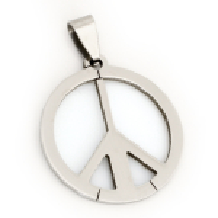 Symbols - Peace (etc.)