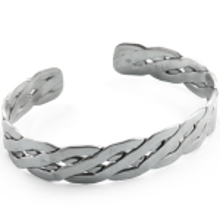 Bangles - 925 Sterling Silver