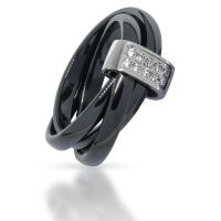 Ringe aus Keramik