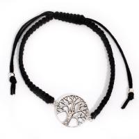 Esoteric Bracelets