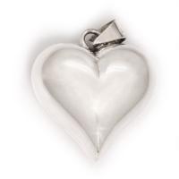 Hearts/ Love