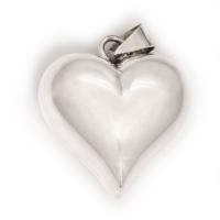 Herzen/ Liebe