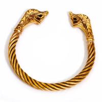 Armreifen & Armbänder aus Bronze