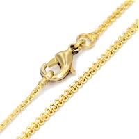 Chains & Chokers - Bronze