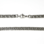 Chains & Chokers - 925 Sterling Silver