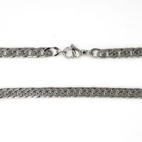 Ketten & Halsreifen aus 925 Sterling Silber