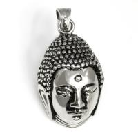 Buddhism/ Hinduism/ Taoism/ Islam