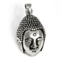 Buddhismus/ Hinduismus/ Islam