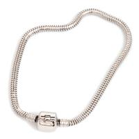 Grundbänder / Ketten für Beads