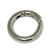 Clip Rings & Spring Rings