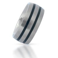 Rings - Titanium