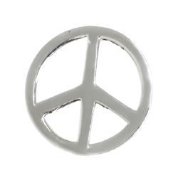 "Silberanhänger Peace ""Harmony"""