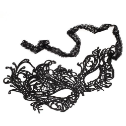 """Augenmaske """"Carnevale"""""""