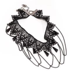 Fashion Halsband