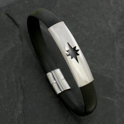 Vinylarmband